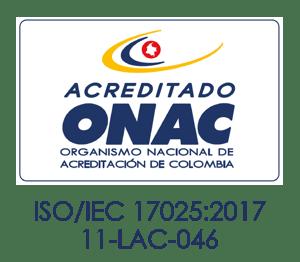 Calibración ONAC