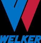 Welker_Logo_RGB