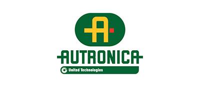 autronica
