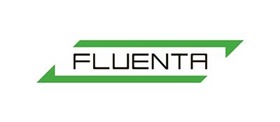 fluenta