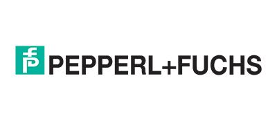 pepperls