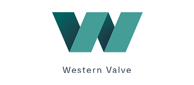 westernvalve