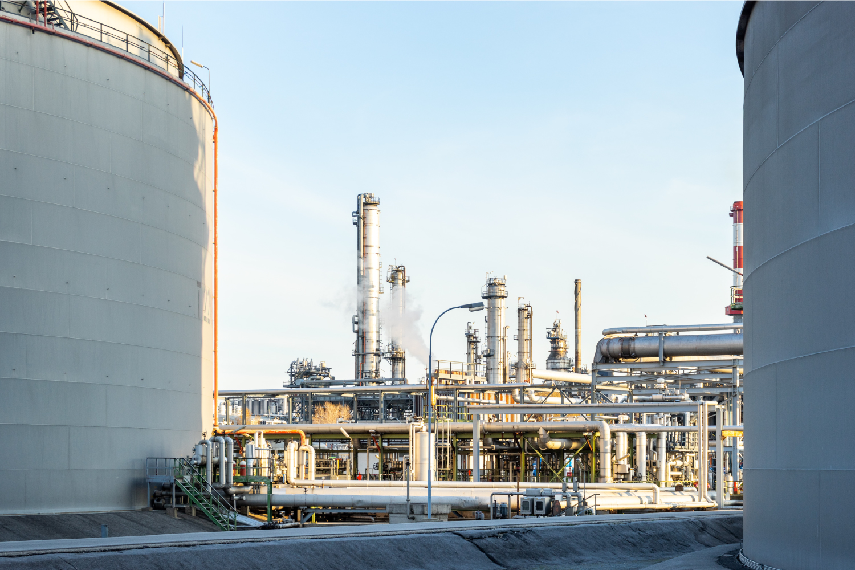 Industria colombiana