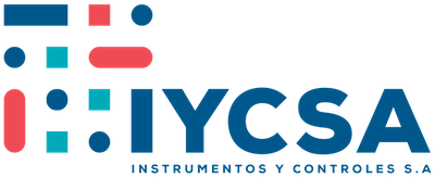 logo iycsa-4
